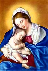 maria.novenarios_triduos_y_otras_practicas_marianas.en_honor_a_la_virgen_maria.mater