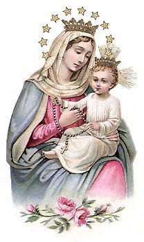 maria.novenarios_triduos_y_otras_practicas_marianas.nuestra_senora_del_rosario.v_rosario