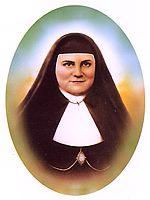 [Beata Madre María Pilar Izquierdo]